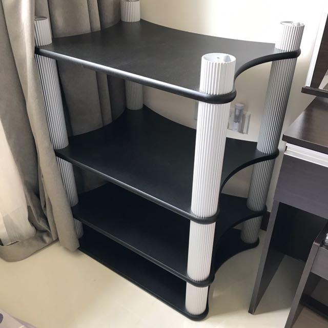 HiFi Table