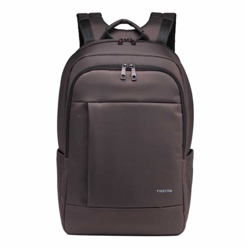 Tigernu anti-theft and waterproof 12 - 16 inches laptop backpack