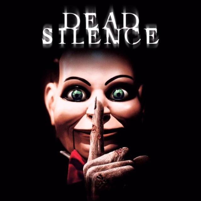 (預購)TRICK OR TREAT STUDIOS  1:1 DEAD SILENCE BILLY PUPPET PROP 腹語娃娃
