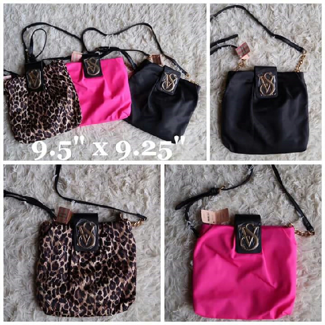 VS Bags Pm Viber 09354753271