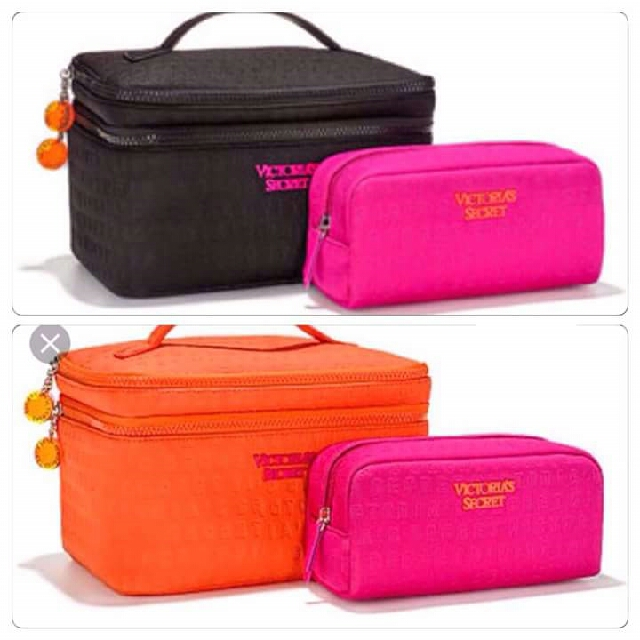 V.s Lunch Box Pm Viber 09357453271