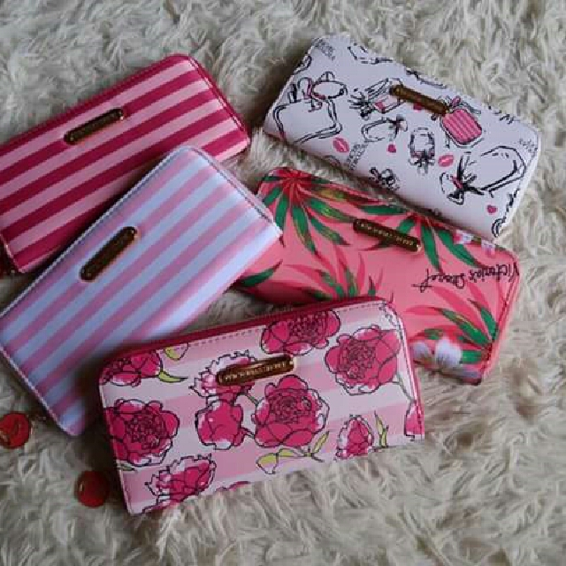 Wallets Pm Viber .09357453271