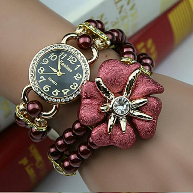Women's watch Bracelet