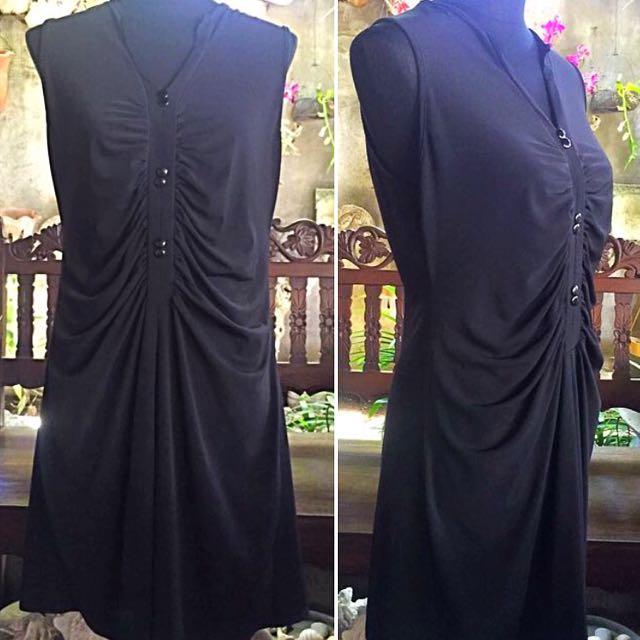 XL Get Laud Dress