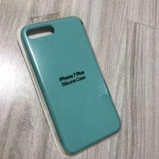 BN iphone 7 plus silicone case