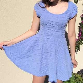 Dress 🦋