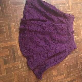Skater Skirt for Sale!!