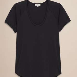 Aritzia tandis t-shirt
