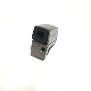 Olympus Electronic View Finder VF-3