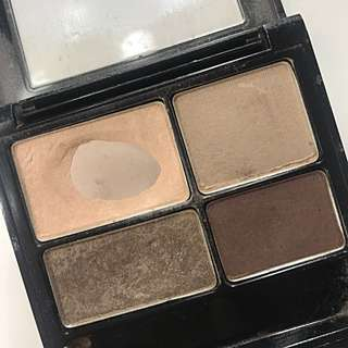 Revlon Colourstay Eyeshadow
