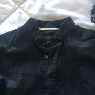 Ben Sherman men's blouse