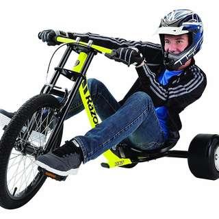 Razor-DXT-Drift-Trike
