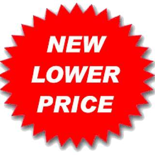 LOW PRICES!!!!!