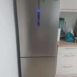 Refrigirator - Panasonic Inverter