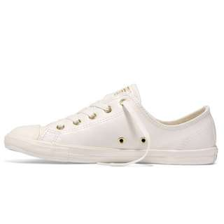 Chuck Taylor All Star Dainty Craft SL Low Top Egret