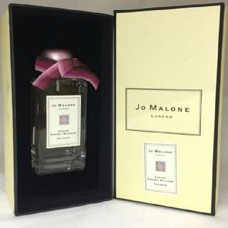 Jo Malone Sakura Cherry Blossom (US tester) / FACTORY PRICE! / wholesale Or Retail / RESELLERS are WELCOME