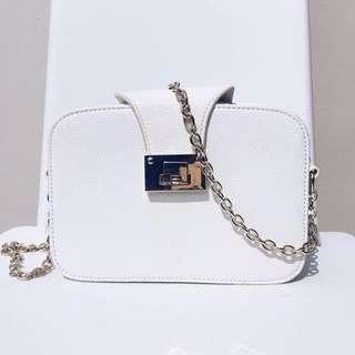 Sale Bags brandnew