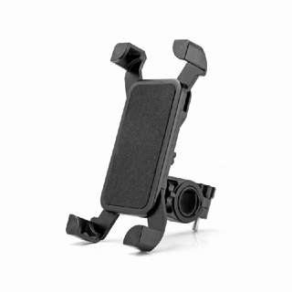 Bicycle Smartphone Mount Phone Holder