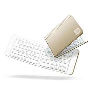 Case Studi Wireless Keyboard NEW