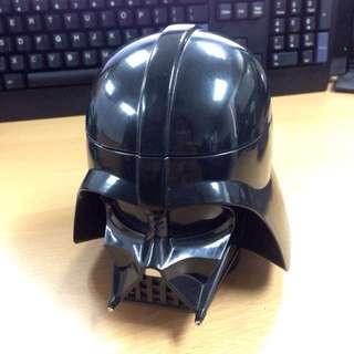 Star Wars Darthvader Mug