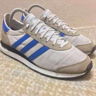 Adidas Marathon 85