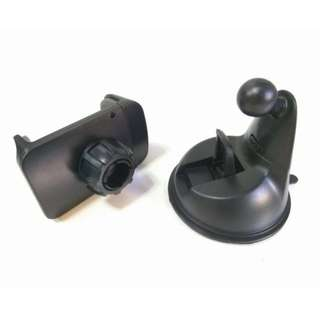Universal Adjustable Magnetic Car Dashboard Stand Suction Cup Mount Holder