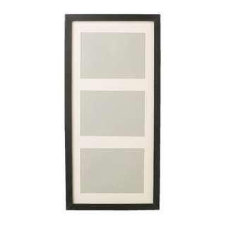 IKEA RIBBA Frame Photo black 99HKD---> 45HKD