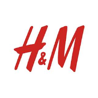 H & M Beauty Products