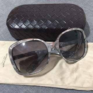 BV太陽眼鏡