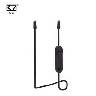 KZ Bluetooth Cable