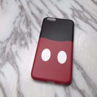 全新iphone 手機殼