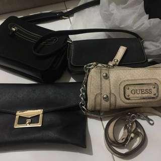 Last Offer!!Bags On SALE!!!
