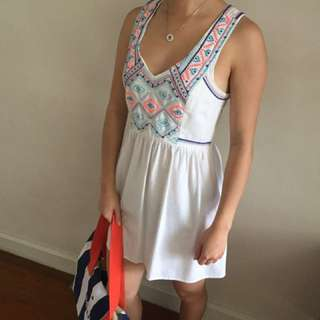 Original American Eagle Outfitters dress