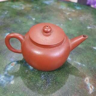 teapot esing