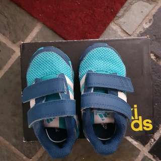 Adidas Kids Sport Shoe (Original)