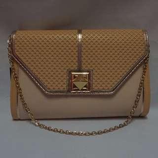 🆕Two ways handbag (PRIMARK uk)