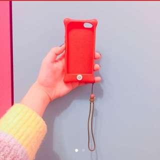 iPhone 5/5s 手機殼 軟殼 #交換最划算