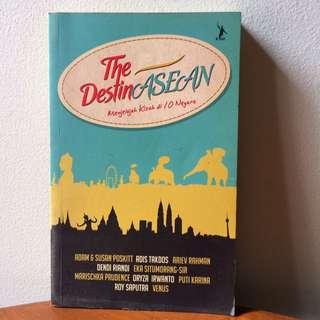 The DestinASEAN