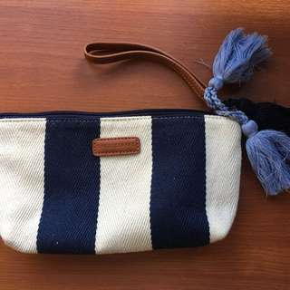 Sportscraft Cos Purse