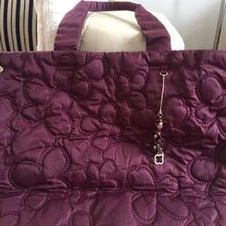 Anteprima shoulder bag