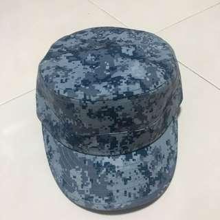 saf rsaf no.4 jockey cap