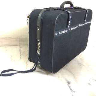 Travel luggage 27""