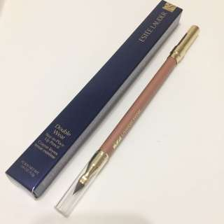 Estee Lauder Lip Pencil
