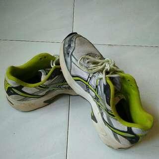 ASICS Sport Shoes US 6.5