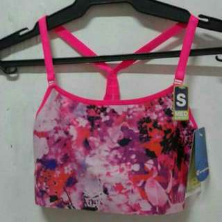 Champion Sports Wear **repriced 150.00**