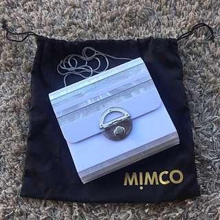 Mimco Clutch
