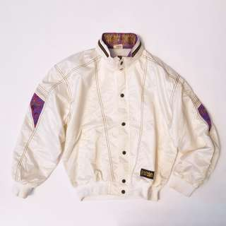 I-VNA ALL TIME RECORD'S TRACK TOP