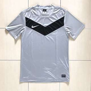 Nike Football Victory Jersey (S)