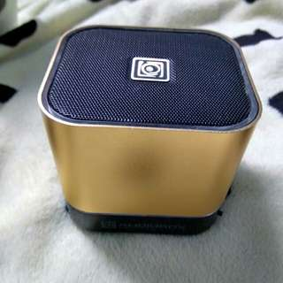 Bluetooth Audiobox P3500
