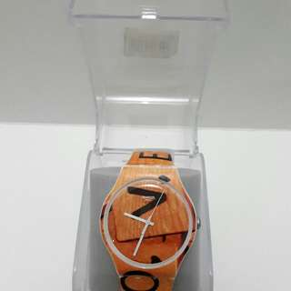 REPRICED!!! SWATCH Watch